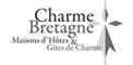 https://www.charme-bretagne.com/