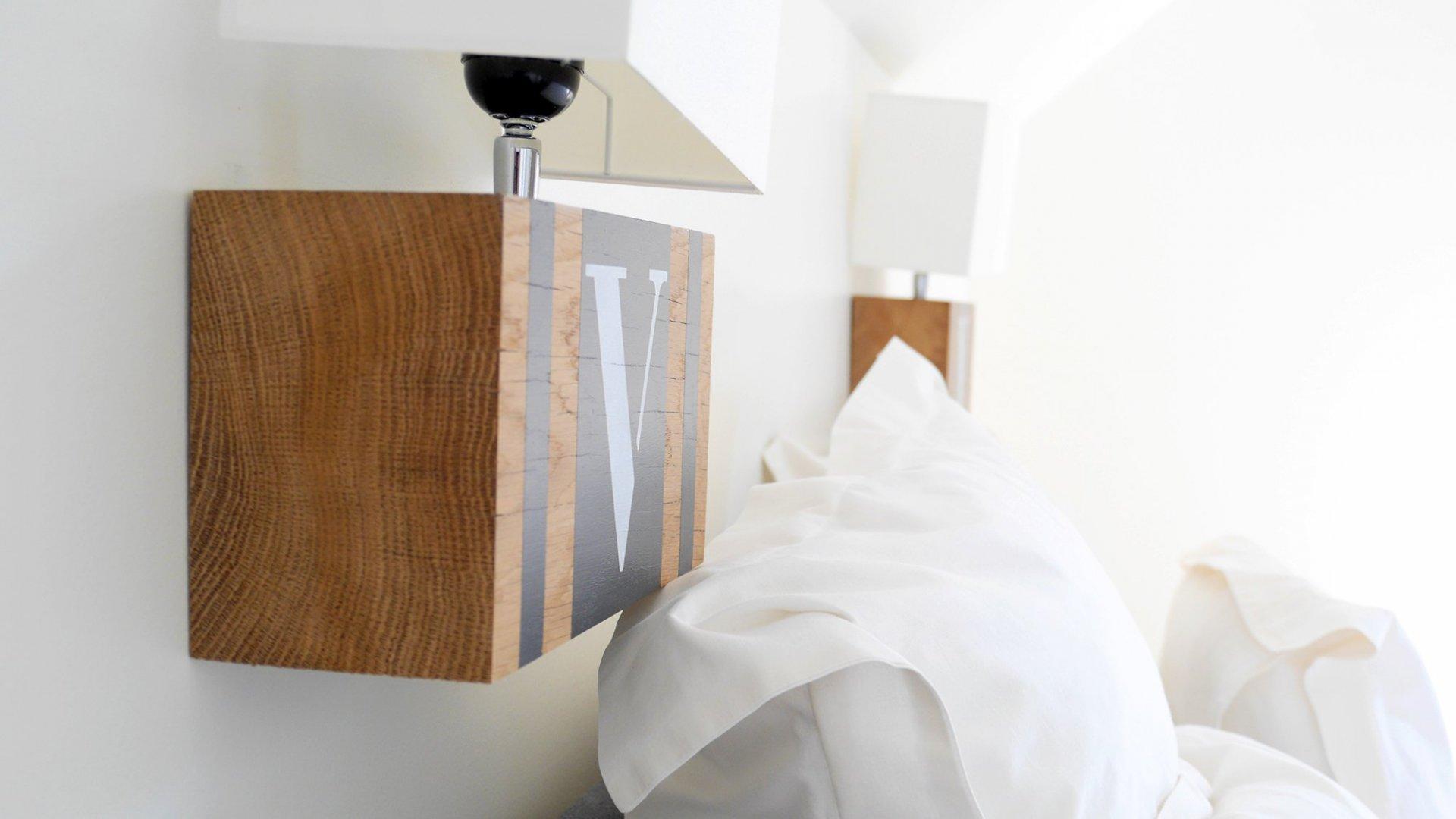 Chambre d h´te et location appartement  Carnac